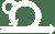 agile-scrum-white