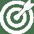 target-white