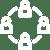 team-people-circle-white