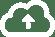 cloud-upload