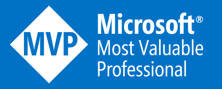 Microsoft_MVP_banner