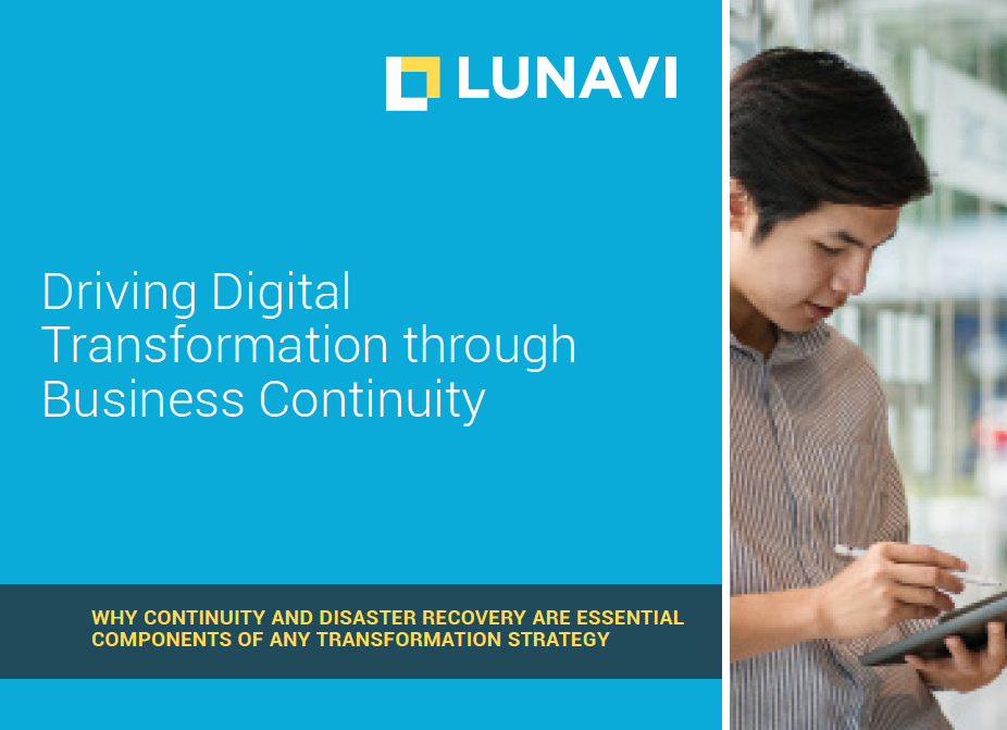 business-continuity-ebook-thumbnail