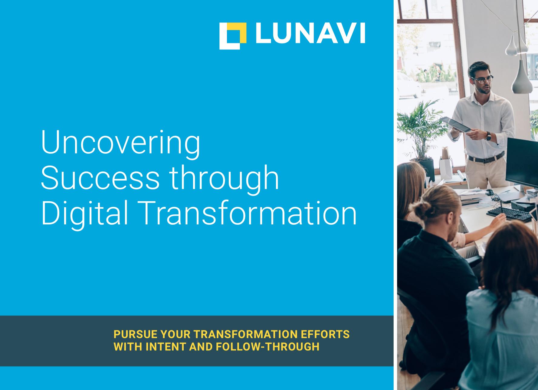 digital-transformation-ebook-thumbnail