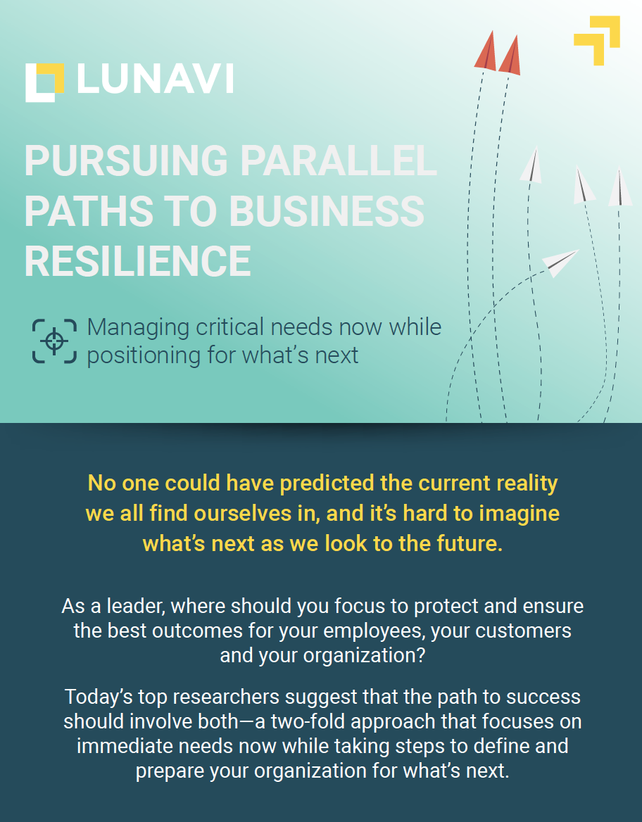 parallel-paths-ss-infographic