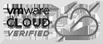 VMware cloud verified partner